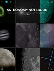 Astron Flip Cover1