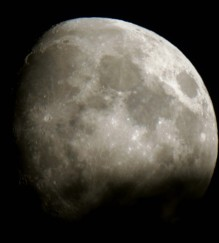 img_moon-gimp-processesd-copy