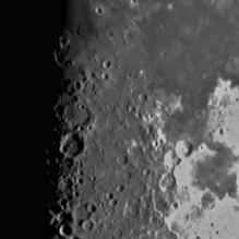moon-gimp2