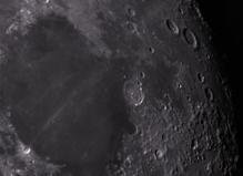 moonT1