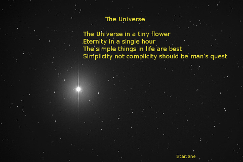 My Universe (poem)scaled