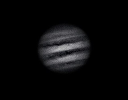 JupiterD1
