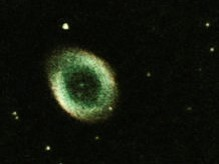 M57 (from avi)_lzn_wpe-dpp4