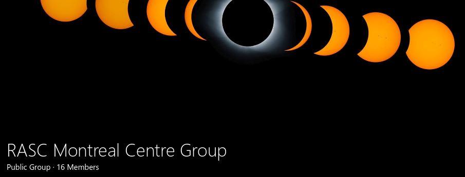 Rasc Eclipse Logo