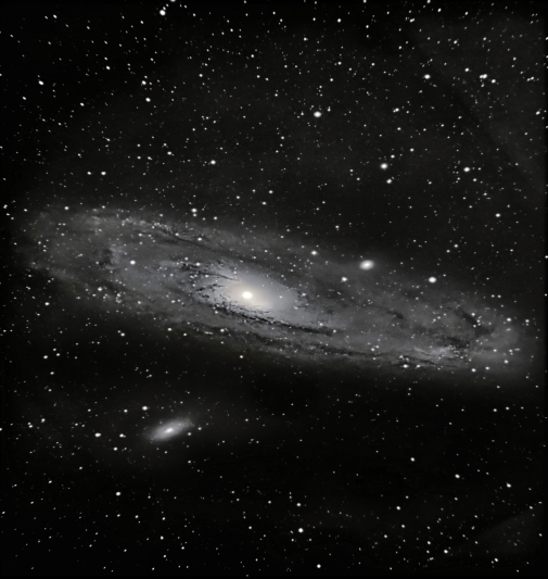 m31recentlayers